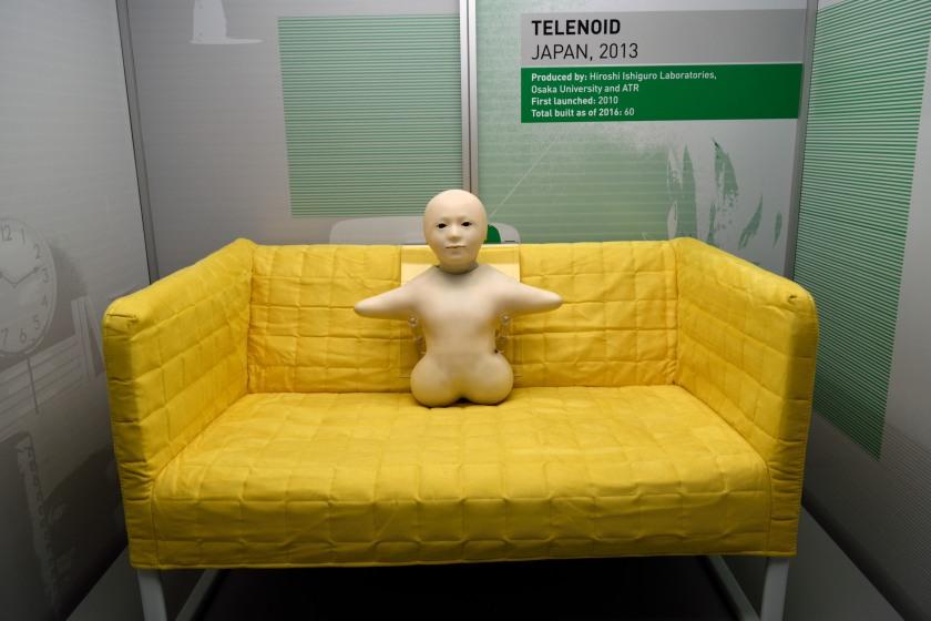 Telenoid.JPG