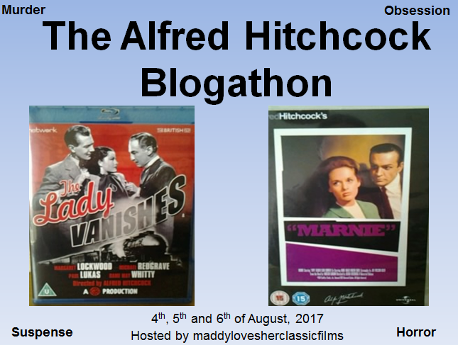 the-hitchcock-blogathon-4