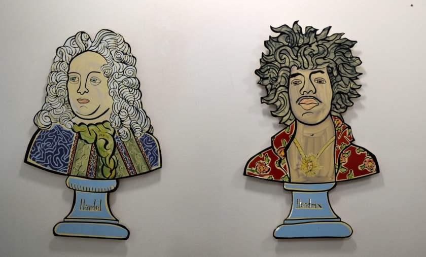 Handel & Hendrix_034