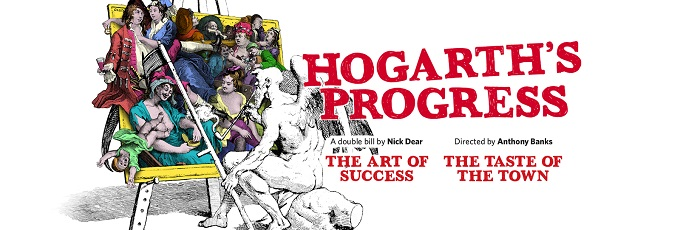 hogarths-progress-6005-680x230-20180226
