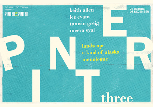 pinter-three-ot